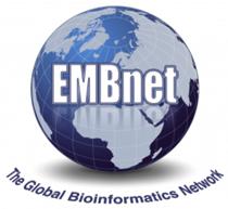 EMBNet-Web